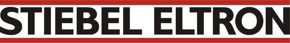Logo STIEBEL