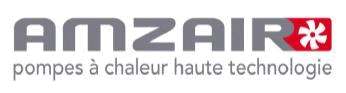 logo-amzair1