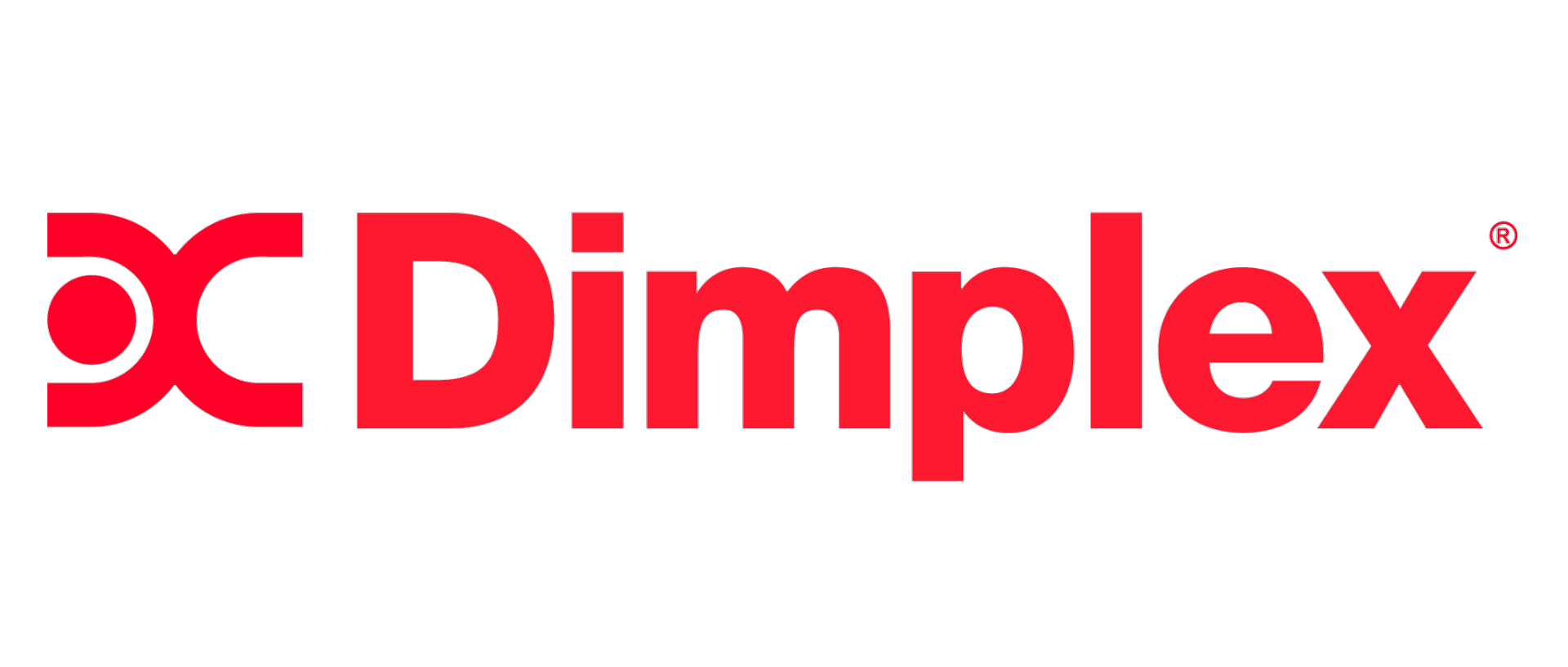 Dimplex_logo_product_category