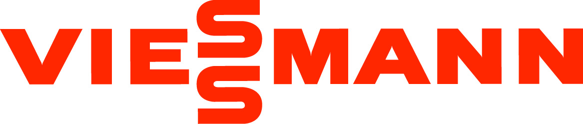 logo viessmann couleurJPG