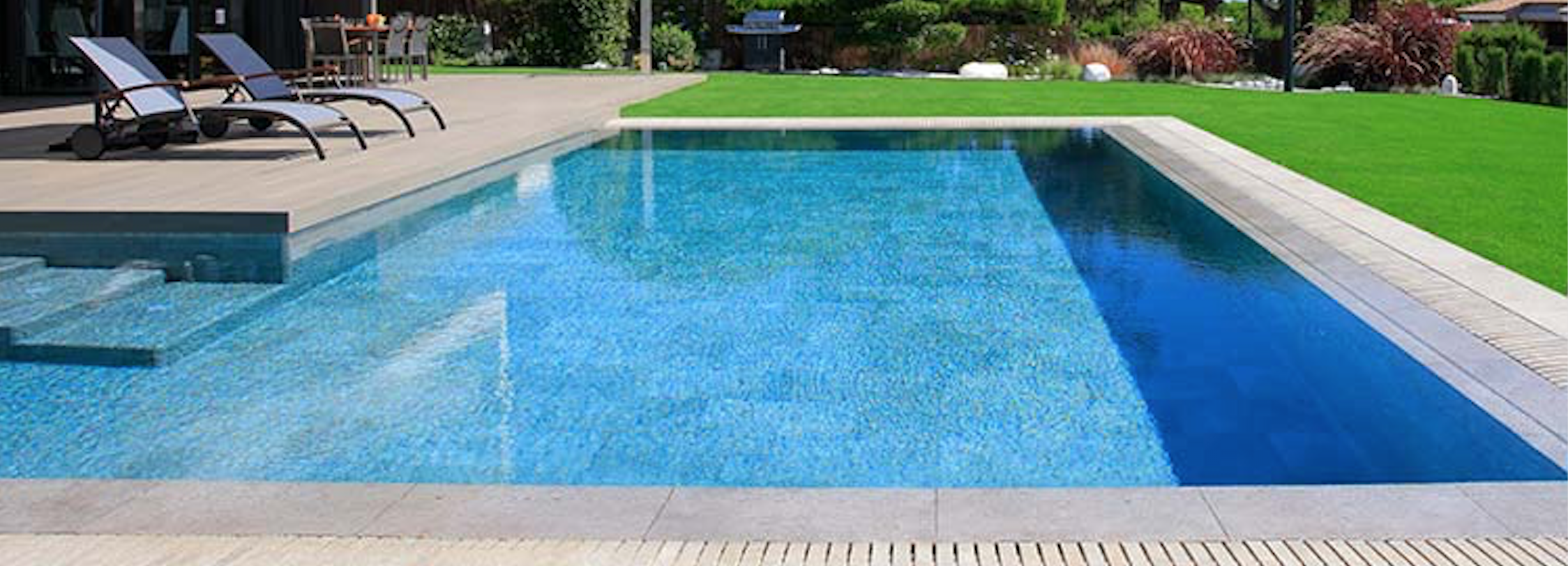Pompe chaleur piscine d shumidificateur d ambiance for Meilleur chauffe piscine
